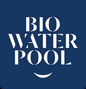 biowaterpool_logo_darkblue_aboben-1-1