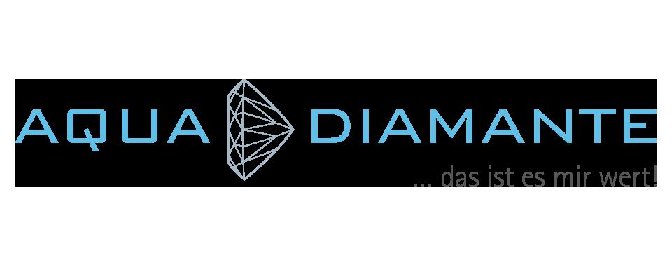 AquaDiamante-Logo