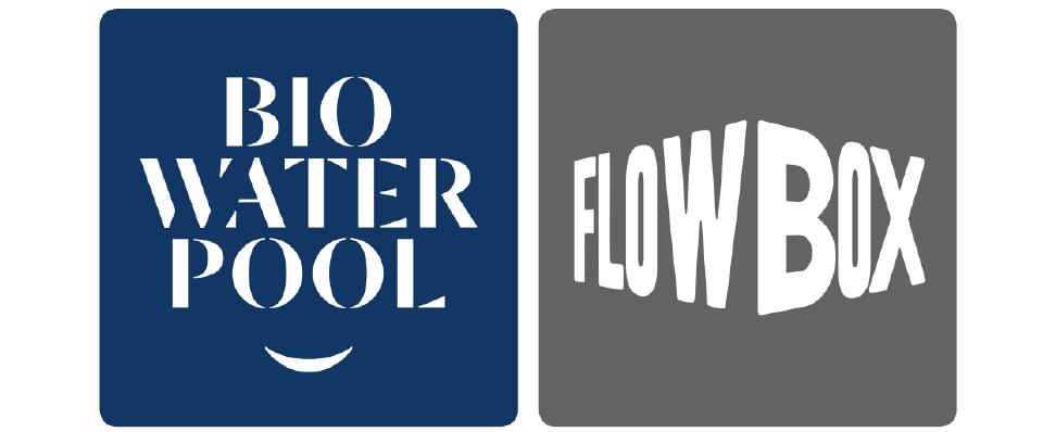 BioWaterPool-FlowBox