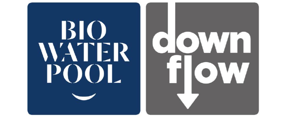 BioWaterPool-downflow