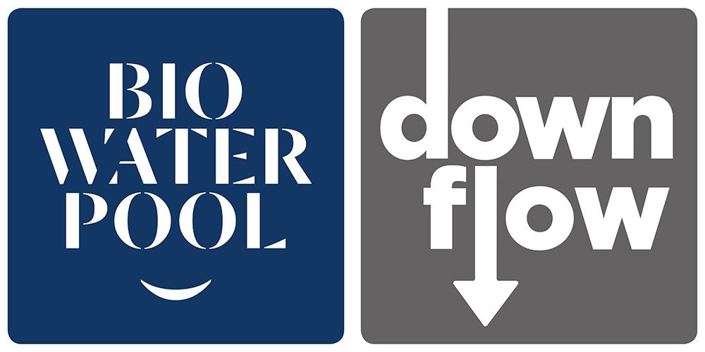 Biowaterpool-highFlow_Logo_DarkBlue
