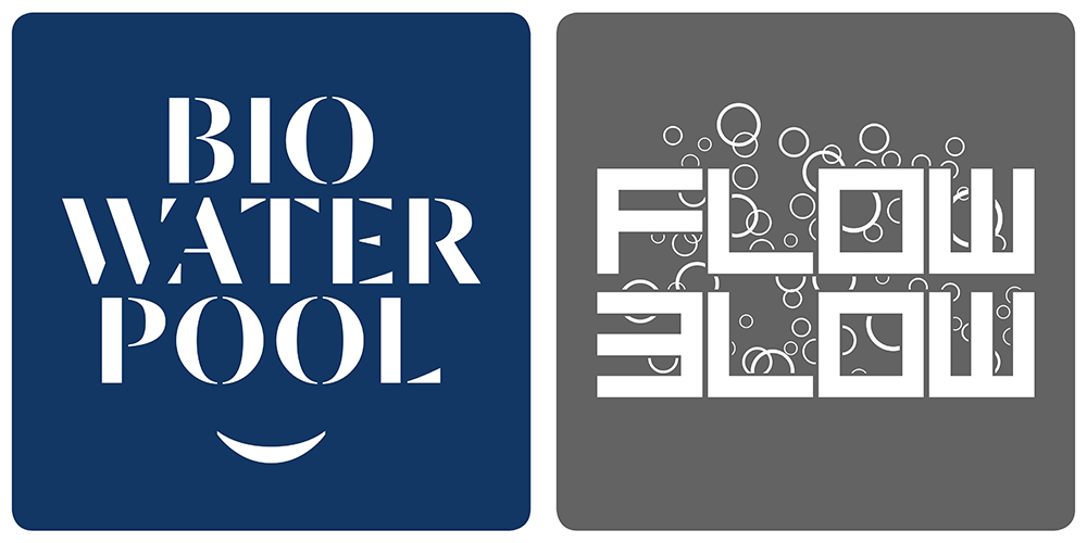 Biowaterpool-FlowBlow_Logo_DarkBlue